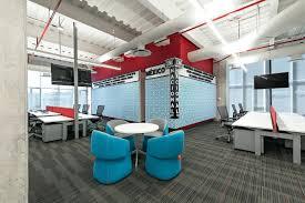omer arbel office 270. Rackspace Uk Office. Rack Space Cloud Login Stock Analysis Office . Omer Arbel 270