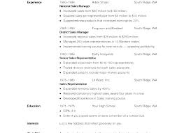 Resume Luxury Resume Templates Resume Templates Elegant 1 Resume ...