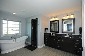 bathroom remodel return on investment. Beautiful Return Modernbathroomremodel With Bathroom Remodel Return On Investment
