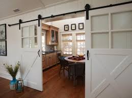interior barn doors contemporary frosted glass barn. Full Size Of Lowes White Barn Door Double Sliding Doors Hardware Rustic Interior Contemporary Frosted Glass