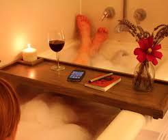 faoz1y9h994ig0l rect2100 diy bathtub wood bathtub tray