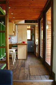 small space decorating ideas from tiny homes apartment therapy