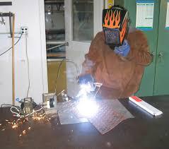 build a microwave transformer homemade stick arc welder 12 steps build a microwave transformer homemade stick arc welder 12 steps pictures