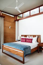 Full Size of Bedroom:sri Lanka Bedroom Furniture Formidable Picture Ideas  Rc Daluwa Best Quality ...