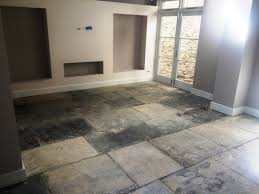 Stone Kitchen Floor Tiles Stone Cleaning And Polishing Tips For Sandstone Floors