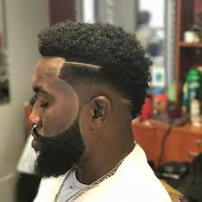 Best 44 Latest Hairstyles For Men Mens Haircuts Trends 2019