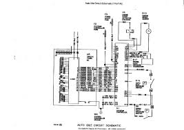 john deere wiring harness diagram 690e lc i have a 690 e lc and when i turn the key on it goes straight