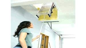 attic ladder replacement parts attic stairs attic ladder attic ladder replacement parts attic ladder attic ladder attic ladder