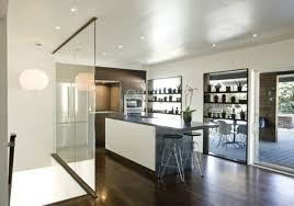 Modern Galley Kitchen Galley Kitchen Designs Cabinets Decorative Galley Kitchen