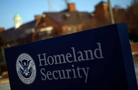 Image result for homeland security