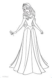 Little girls will love coloring these beautiful princesses from disney, barbie, dreamwork or other films. Coloring Rocks Disney Princess Coloring Pages Disney Princess Colors Princess Coloring Sheets