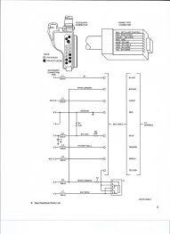astatic microphones wiring diagram facbooik com Astatic 636l Wiring Diagram astatic microphones wiring diagram facbooik astatic 636l wiring diagram 4 pin by color