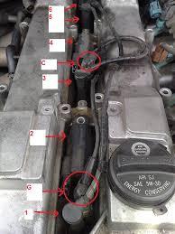 93 lexus gs300 wiring diagram get image about wiring diagram air temperature sensor location get image about wiring diagram