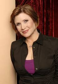 carrie fisher movies. Wonderful Carrie Carrie Fisher For Movies U