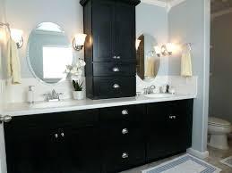 toilet lighting ideas. Pendant Light For Bathroom Fixtures Toilet Fitting Lights Lighting Spotlights Hanging Ideas