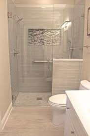 compact bathroom design. 65 Most Popular Small Bathroom Remodel Ideas On A Budget In 2018 Compact Design