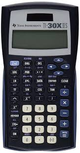 best scientific calculator in 2018