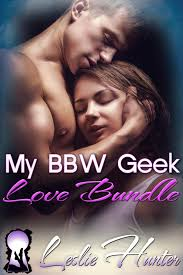 Bbw love and romance