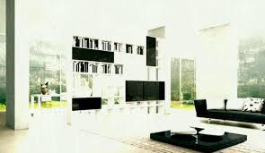 bedroom design apps. Full Size Of Living Room Ikea D Planner App Kitchen Floor Plan For Ipad Bedroom Design Apps S