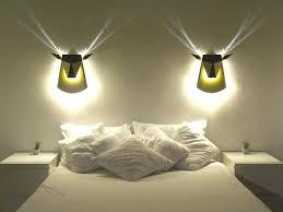bedroom wall light fixtures nautical wall lights indoor luxury interior wall light fixtures bedroom wall lighting