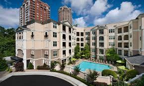 ... Kingsboro Place Luxury Apartment Living in Buckhead Atlanta GA ...