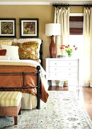 Image Farmhouse Bedroom Warm Bedroom Paint Colors Warm Bedroom Colors Warm Brown Bedroom Colors Warm Bedroom Designs Inspirational Best Warm Bedroom Warm Brown Warm Bedroom Colors Pstv Warm Bedroom Paint Colors Warm Bedroom Colors Warm Brown Bedroom