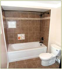 how to replace bathtub tile tile around tub shower combo
