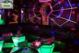 Xóa bỏ nỗi lo với máy khử mùi phòng hát karaoke chuyên dụng – Auto Airfresh  | Chuyên Gia Khử Mùi Diệt Khuẩn