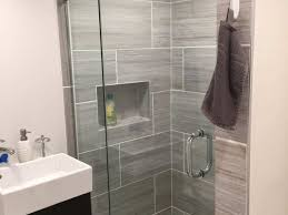 by size handphone tablet desktop original size back to luxury shower enclosures for small bathrooms