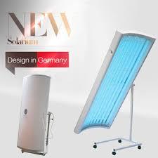 Popular Sunshine W1-12 Household Tanning Bed 600w/800w/1000w/1200w ...