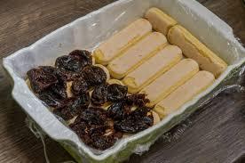 25 butir kuning telor 150 gr gula halus ( saya : Kue Lapis Legit Stok Foto Kue Lapis Legit Gambar Bebas Royalti Depositphotos