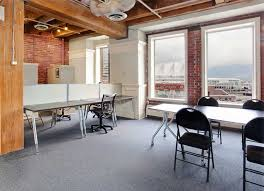 vancouver office space meeting rooms. hot desks office space vancouver meeting room rental coworking rooms