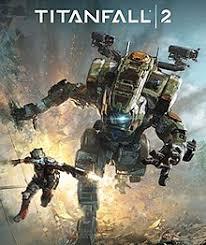 Titanfall 2 Sales Chart Titanfall 2 Wikipedia