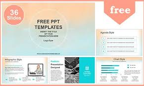 Free Powerpoint Background Templates Free Cool Powerpoint Templates Design