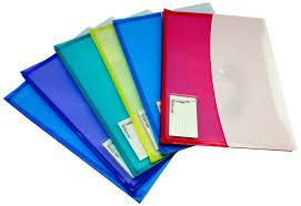 file folders. Fine Folders In File Folders