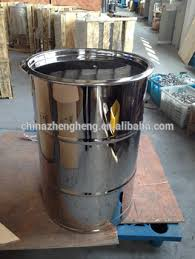 55 gallon drum for sale.  Gallon 55 Gallon Stainless Steel Drum For Salestainless Setsteel Drums  Manufacturers To Gallon Drum For Sale