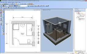 3D Bathroom Designs Unique Ideas