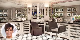 Kris Jenner Bedroom Decor Ifloatspanet Page 379 Kitchen Stools With Back Kris Jenner