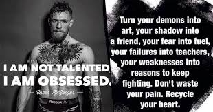 40 Motivational Quotes For Determined Athletes BOXROX Classy Athletic Inspirational Quotes