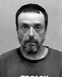 Limon The Robbery Plainsman Bank Custody Suspect In Leader Colorado Eastern