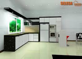 malaysia kitchen design. kitchen cabinet design ideas malaysia