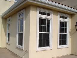 exterior window trim install. eifs installation exterior window trim install e
