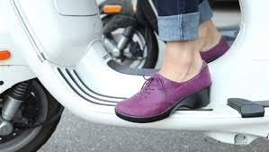 orthotic friendly shoes. Plain Friendly OrthoticFriendly Footwear With Orthotic Friendly Shoes I
