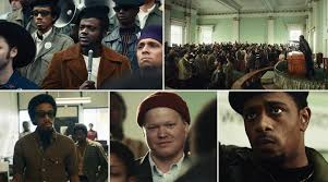 Judas and the Black Messiah Trailer: Daniel Kaluuya Leaves a Mark on You  With His Performance As Fred Hampton (Watch Video) - Write Best Story