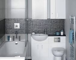 Ensuite bathrooms will often be small so you'll need to pick furniture which is compact and makes the room appear larger. Good Little Bathrooms Bathroom Ideas Bathroom Ideas Advice And Inspiration