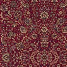 red rug texture. traditional area rugs red rug texture
