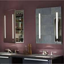 24 X 36 Medicine Cabinet Robern 24 X 36 Medicine Cabinet Home Design Ideas