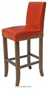 burnt orange bar stools. simple bar leather counter stool 26 in burnt orange bar stools n