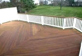 Semi Transparent Deck Stain Defy Colors Solid Activeculture Co