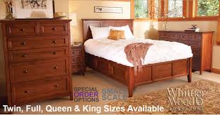 Mckenzie Bedroom Furniture Bedroom Furniture Great Selection In Metro Milwaukee Wi Biltrite